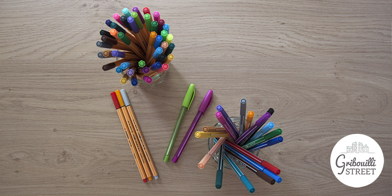 Pen 88, stylo , au choix !